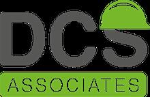 DCS Associates